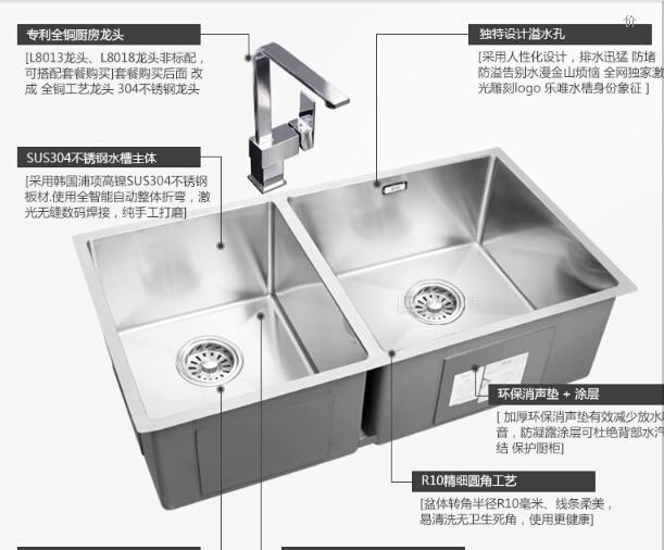 19x33 Kitchen Sink Modern Handles Sizes Cm Blogs Workanyware Co Uk Double Bowl Sagasports Store U2022 Rh Bathroom Size