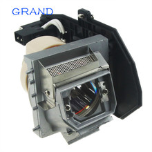 BL-FP240B / SP.8QJ01GC01 Replacement lamp for OPTOMA ES555/EW635/EX611ST/EX635/T661/T662/T763/T764/T862/TX635-3D/TW635-3D original replacement bl fs300c bulb for optoma eh1060 th1060p tx779p 3d projectors uhp300w