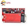 2017 Mejores ventas de Nueva UPA Programador USB para 2013 Unidad Principal Versión de Venta Programador UPA-USB V1.3 envío gratis