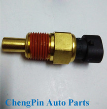 Auto Parts Water Temperature Sensor  Brand new OEM#15326386  For Buick Regal and Chevrolet Epica  For Wholesale&Retail