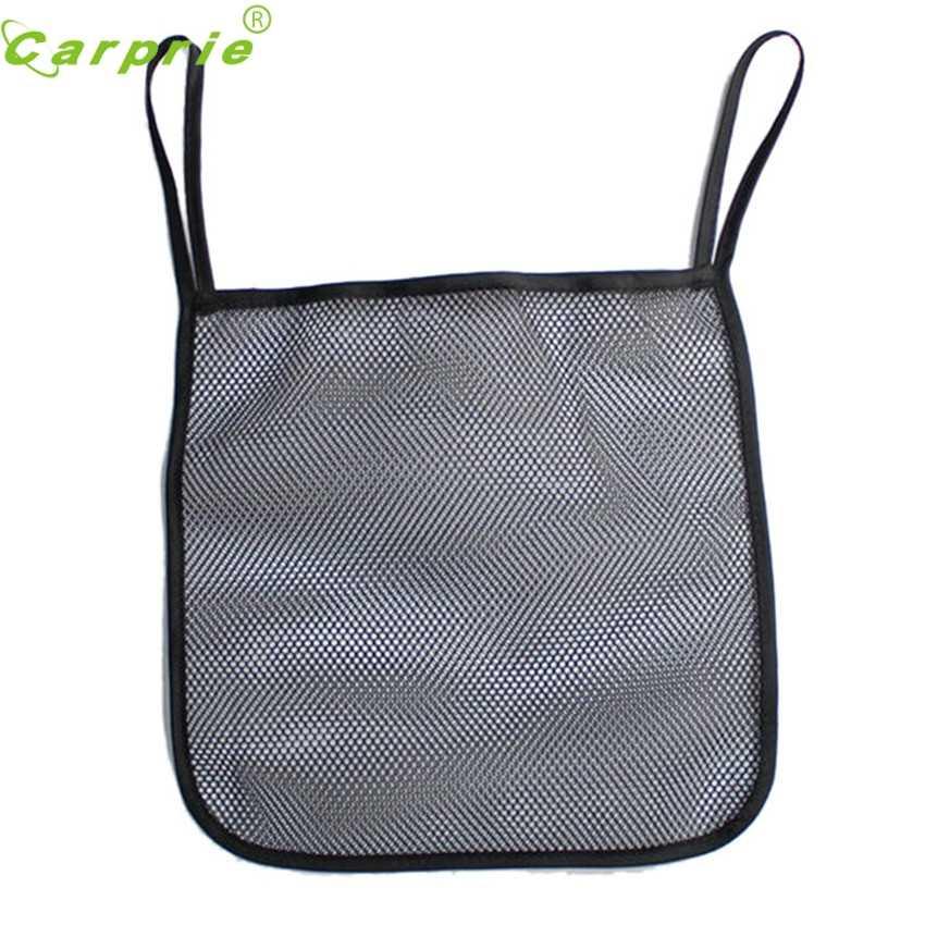 กระเป๋าสตางค์เด็กรถเข็นเด็กทารกถุงตาข่าย Net BB รถอุปกรณ์เสริม Buggies Ma ที่เชื่อถือได้ 19 dropshipping