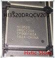 Новинка 5 шт./лот HI3520DRQCV200 HI3520 DRQCV200 LQFP-256 IC