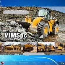Vimspc 2015A forcat