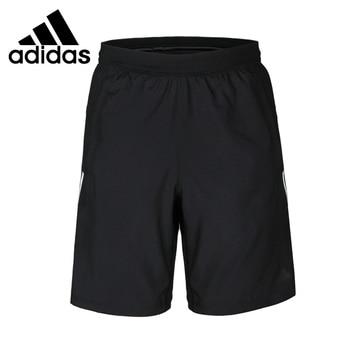 Original New Arrival  Adidas 4K_TEC Z 3WV 8 Men's Shorts Sportswear
