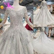 630a013da4 Buy belgium dress and get free shipping on AliExpress.com