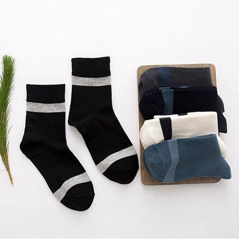 Cheap Dress Socks Promotion-Shop for Promotional Cheap Dress Socks ...