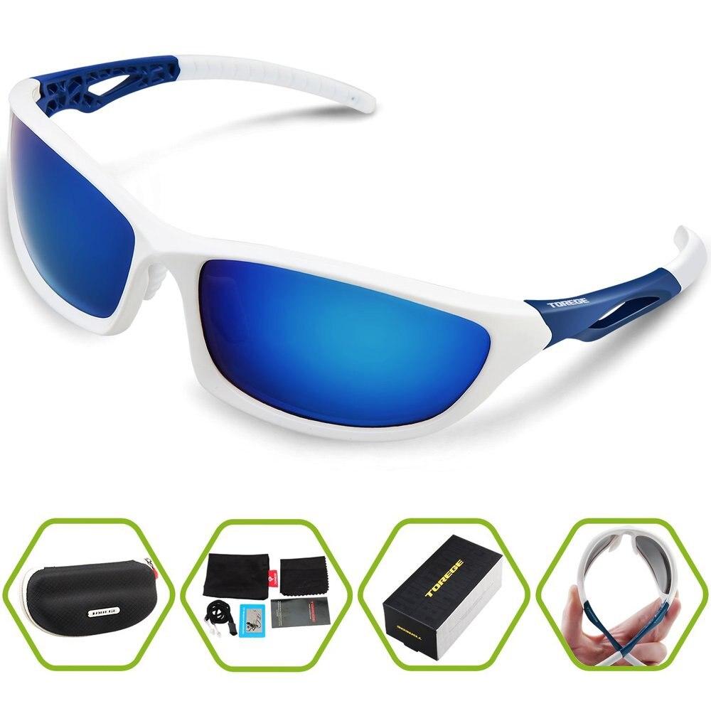 Polarized Baseball Sunglasses  compare prices on baseball sunglasses online ping low