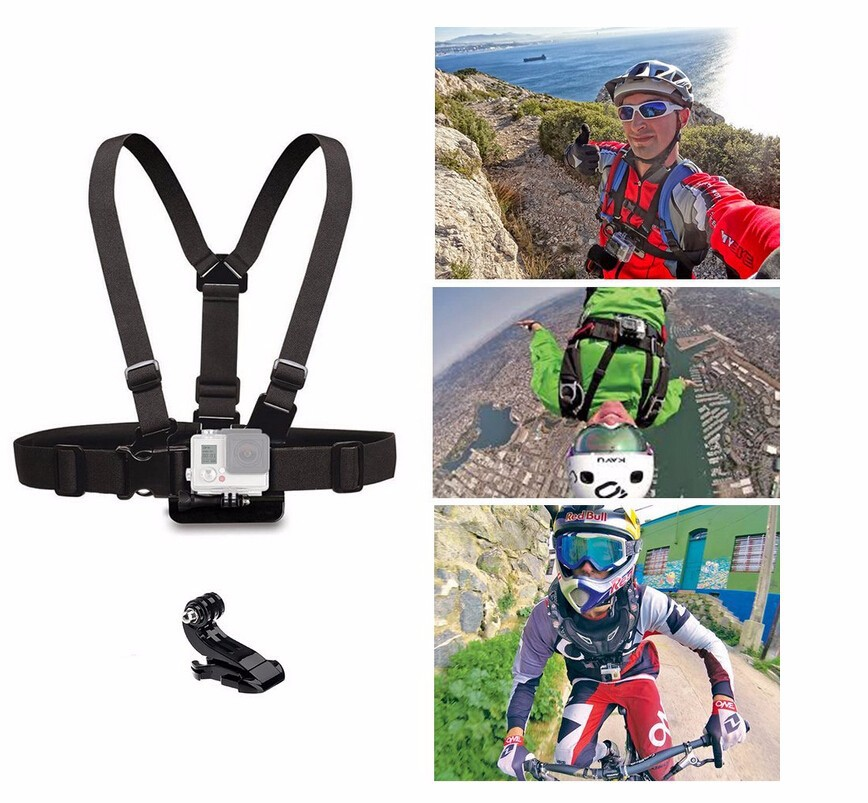 GoPro-Accessories-Set-Gopro-Carrying-Travel-Case-Helmet-Extention-Kits-Mount-Chest-Belt-Mount--For (1)