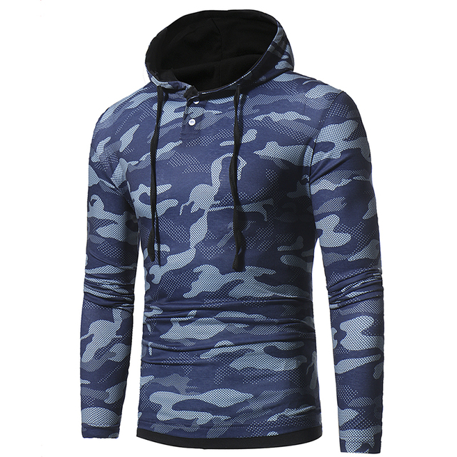 pull homme polaire