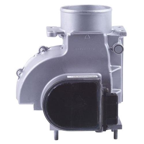 Восстановленный высококачественный датчик расхода воздуха для Toyota 2.4L-L4 1989-1995 74-20055 7420055