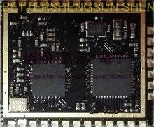 Sx1278lorawan módulo sem fio/4470mhz/suporta protocolo lorawan