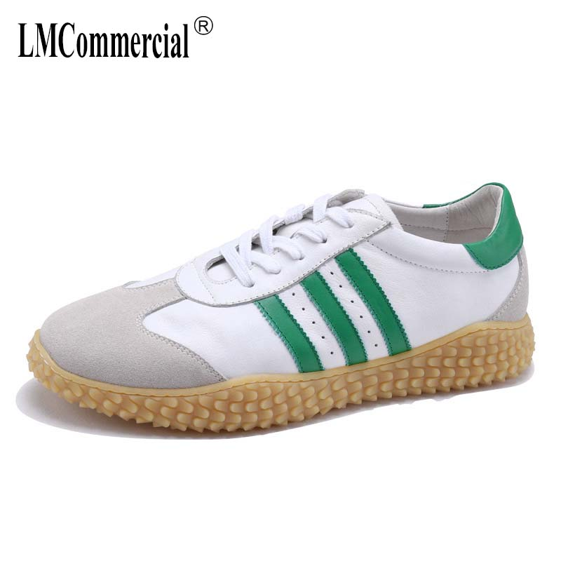 summer breathable casual shoes mens soft bottom British retro men shoes cowhide sneaker fashion Leisure shoes Genuine Leathersummer breathable casual shoes mens soft bottom British retro men shoes cowhide sneaker fashion Leisure shoes Genuine Leather