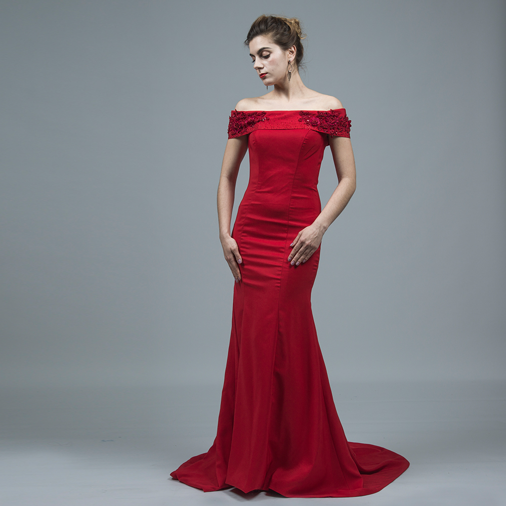 Nice Best Dress For Party Motif - All Wedding Dresses ...