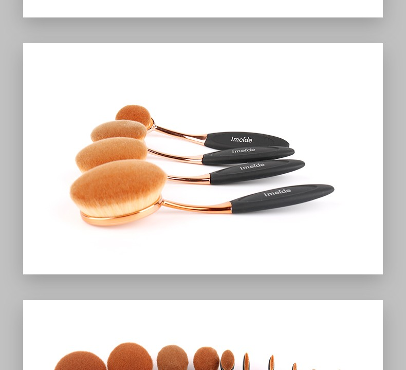 oval-brush-revise_09