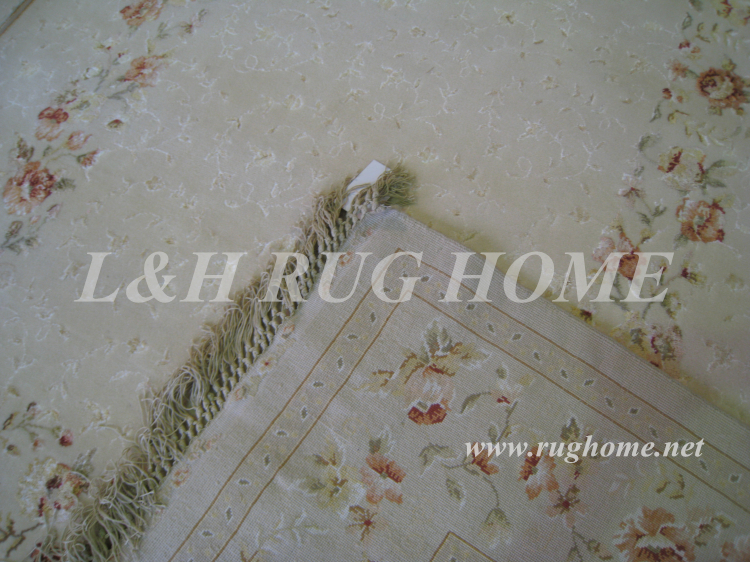 Free shipping 2.15x3.15m 160Line Hand-knotted Persian Rug, Persian - Home Textile - Photo 3