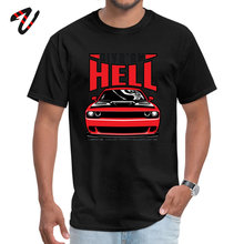 Round Neck INTJ The Mastermind DESCRIPTION Cotton Mens T-shirts 3D Printed My Hero Academy Moth Tops Tees Brand Tee-Shirts
