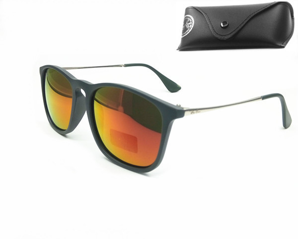 discount polarized sunglasses  Compare Prices on Discount Designer Sunglasses for Men- Online ...