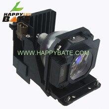 ET-LAB80 para PT-LB75/PT-LB80/PT-LW80NTU/PT-LB75EA/PT-LB75NT/PT-LB75NTEA/PT-LB80EA/LB80NT Lámpara Compatible con vivienda happybate