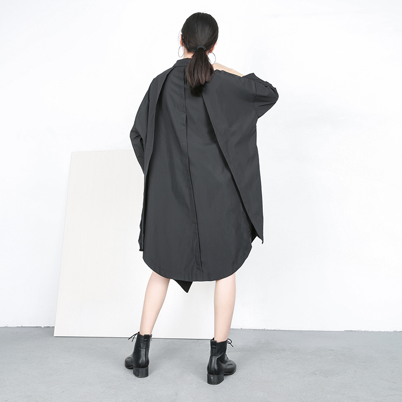 coat for woman (2)