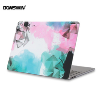 Case For Macbook Dowswin For Apple Macbook Air 13 Cover Hard Plastic For Macbook Air 11