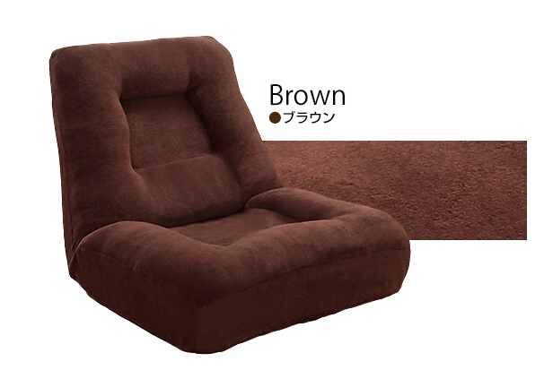 Popular 1 seater sofa bed buy cheap 1 seater sofa bed lots for Buy floor sofa