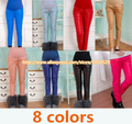 2015 leggings Maternidade Calças para Grávidas Roupas Quentes de Inverno para As Mulheres Grávidas, Espessamento Calças Leggings Gravidez M161