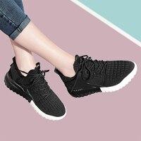 MYCORON/Женская дышащая повседневная обувь на шнуровке сезона 2018 г. высокого качества, модные осенние ботинки ручной работы на плоской подошве,