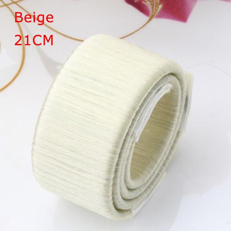 21cm beige