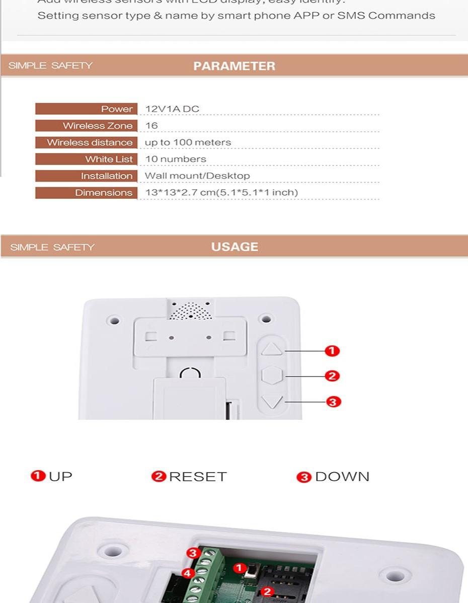 K4-Elderly-Care-Alarm-System-details-700_07