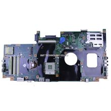 HOT! For ASUS G71G G71GX REV 2.3 Latop Motherboard 08G2A07GG23 Q Mainboard 100%tested&fully work