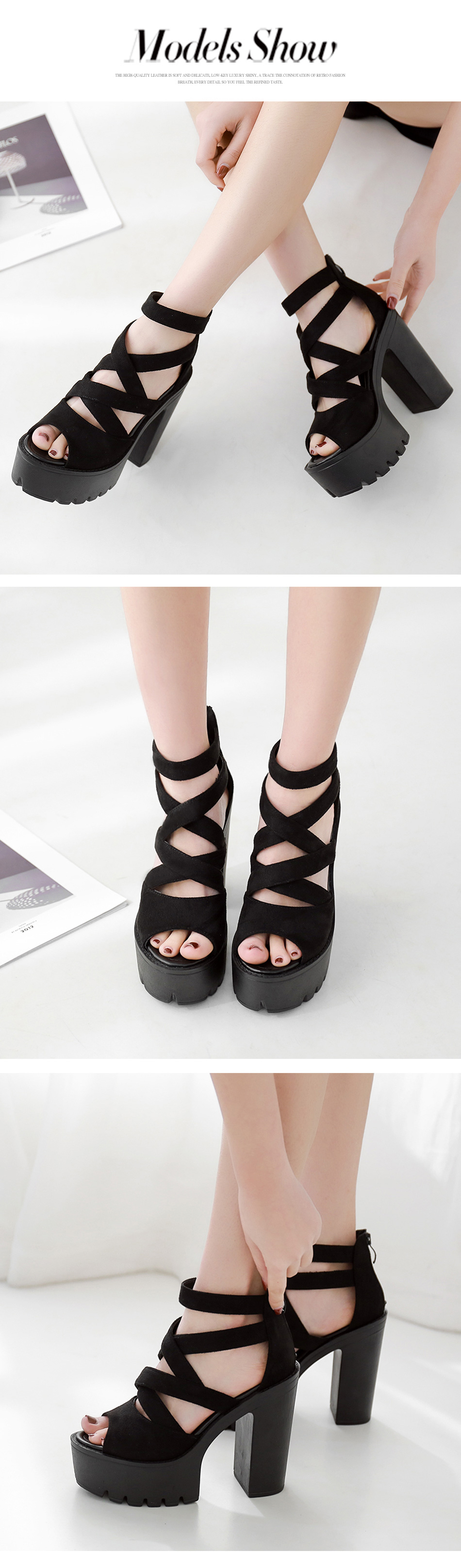 gladiator sandals woman