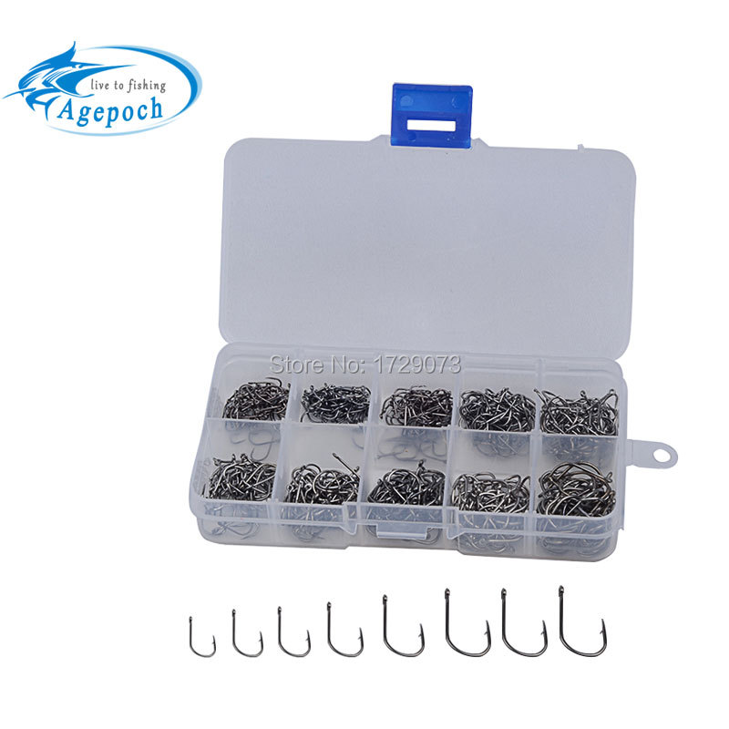 popular bulk fishing tackle boxes-buy cheap bulk fishing tackle, Reel Combo