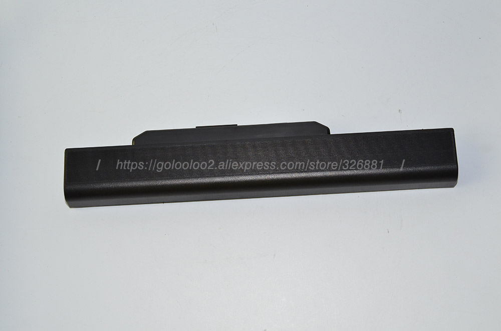 Baterias de Laptop k53 k53e k53u k53t k53ta Tensão DA Bateria : 11.1v OR 10.8v
