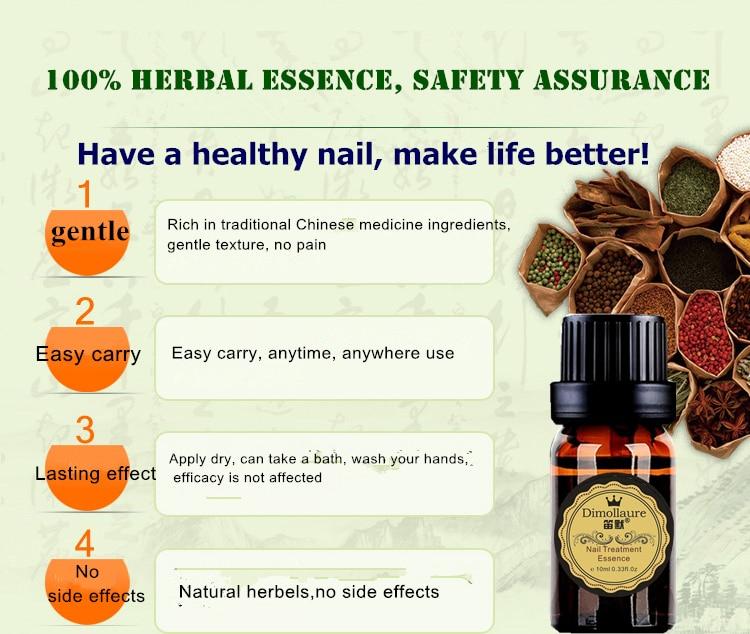 SNAZI китайска медицина билкови гъбички - Грижа за кожата - Снимка 4