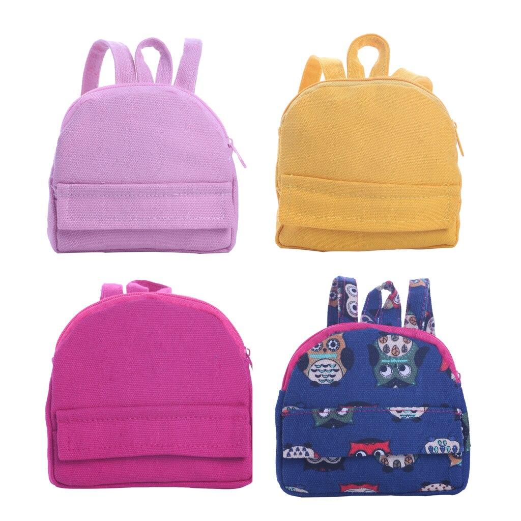 Kids Backpack Accessories | Backpack God