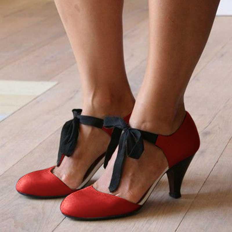 WENYUJH Frauen Sandalen Spezielle Bieten Torridity Heels Mode Farbe Passenden Schlange Offene spitze Sandalen frauen Schuhe Plus Größe 45