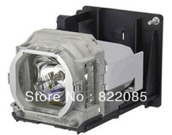 Hally&Son Free shipping Projector lamp With housing VLT-XL650LP for HL2750 HL650U MH2850U WL2650 WL639 XL2550 XL650