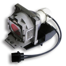5J.J0105.001 Replacement Projector Lamp with Housing for BENQ MP514 / MP523