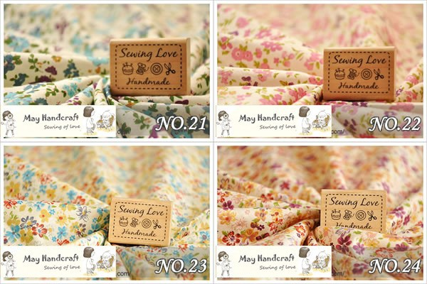 ткани Charm пакеты, 28 шт. красивая блокировки хлопок Scout ткань, обычный veto ткани, поделки из ткани, куклы ткани, 25 х 25 см