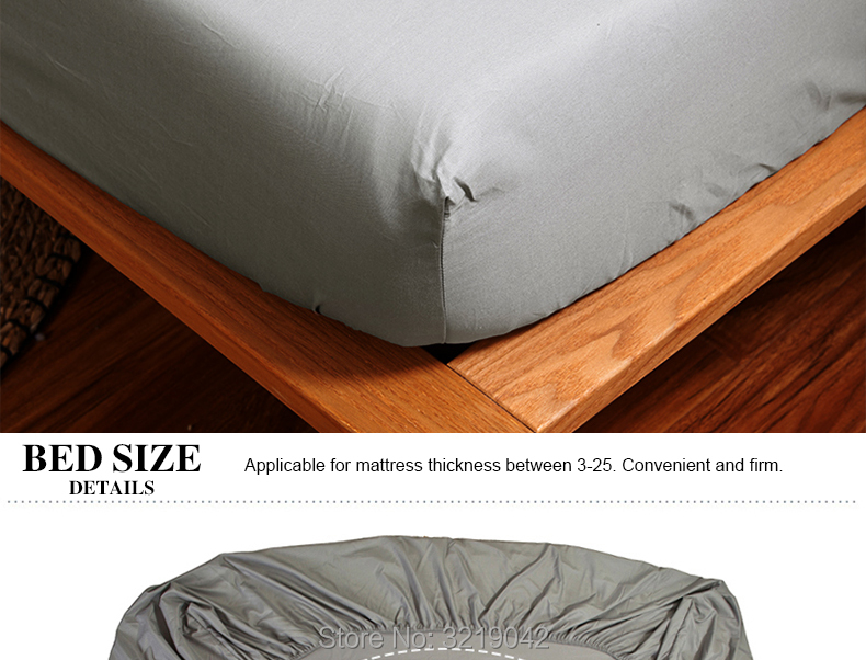 Solid-Bed-Cover-790_11