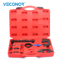 Petrol and Diesel Timing Tool Kit For VANOS BMW Chain & Belt Drive M42 50 52 60 Engines