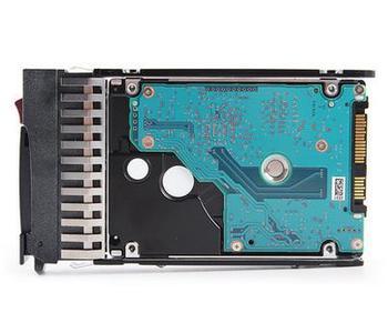 100%New In box  3 year warranty  787642-001 600GB 12G SAS 15K 2.5inch J9F42A   Need more angles photos, please contact me
