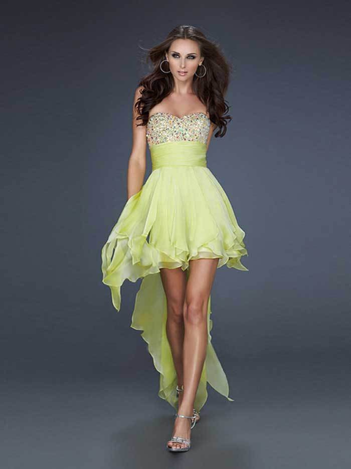 Evening Dresses Nz Sexy Homecoming Long Poofy Gordmans Built In Bra