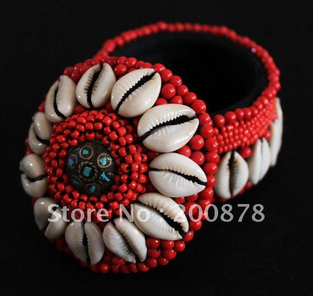 Popular jewelry for resale buy cheap jewelry for resale for Wholesale costume jewelry for resale