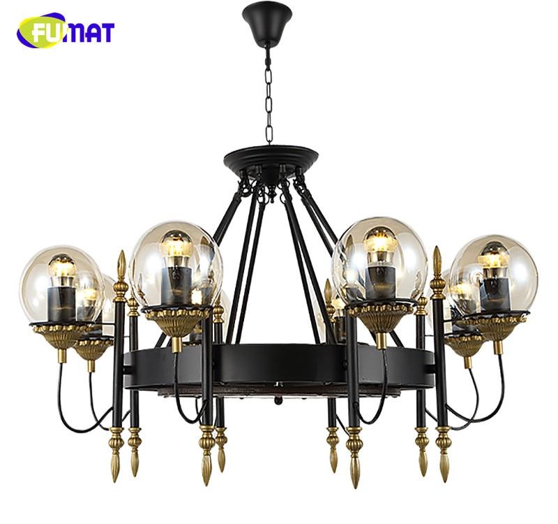 Vintage Chandeliers Lighting 14