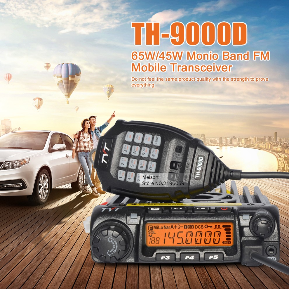 TH-9000D_01