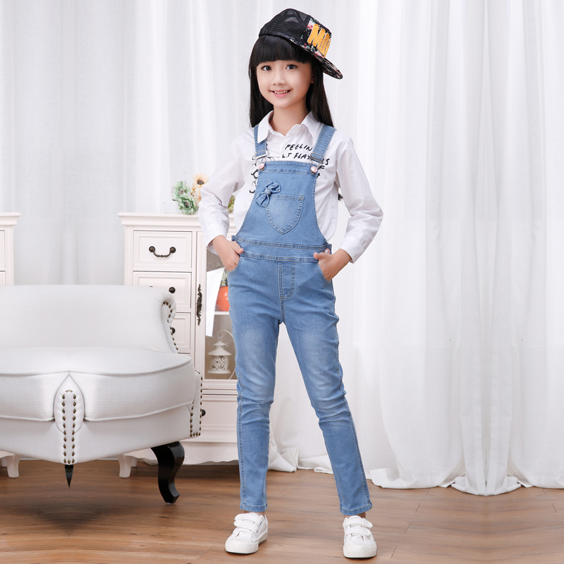 2017-autumn-childrens-clothing-girls-jeans-denim-blue-baby-girl-jeans-for-girls-big-kids-clothes-jeans-overalls-long-trousers-3