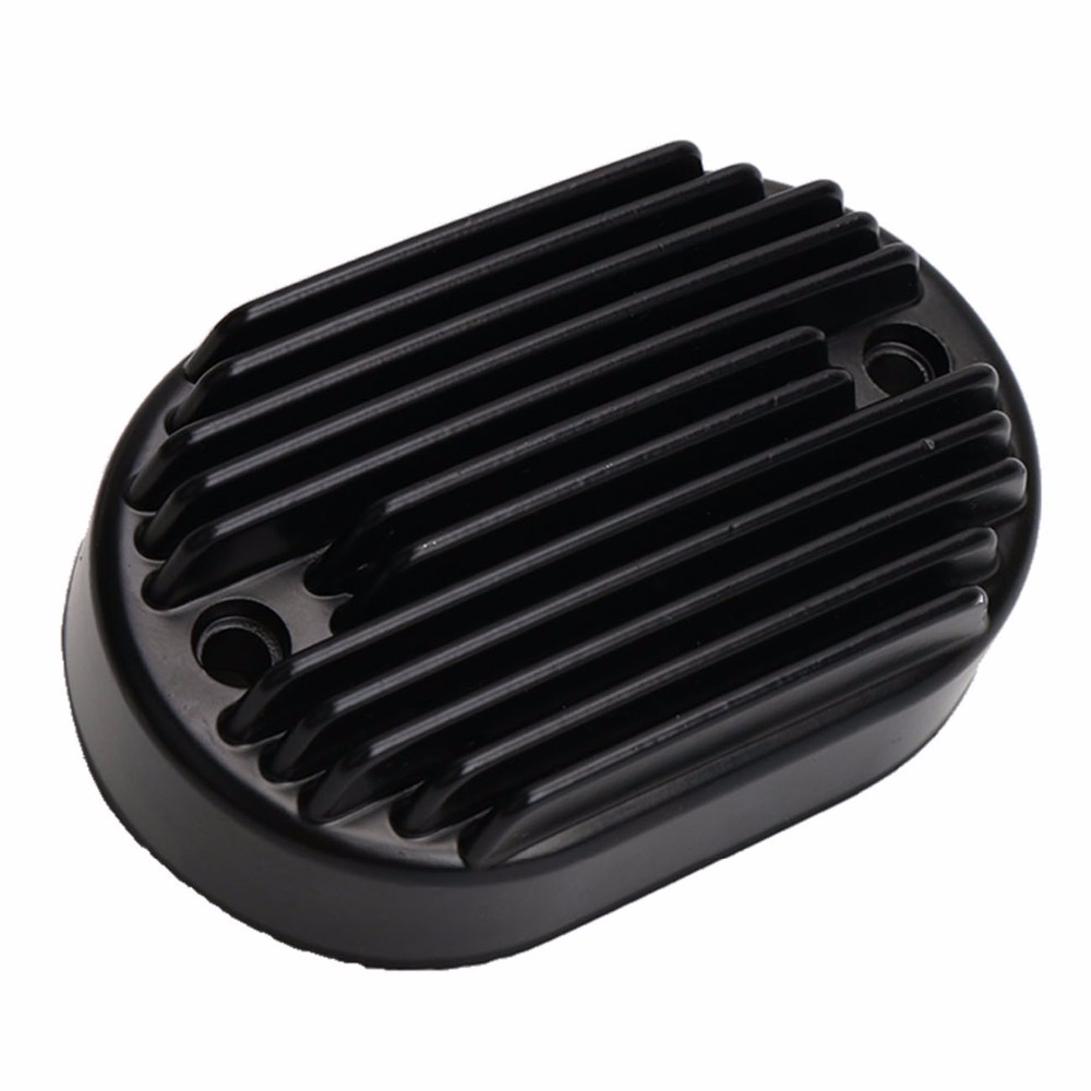 Motorcycle Voltage Regulator Rectifier For Harley Davidson 2008-2013 Softail  40A 3-PHASE 74540-08 C/5