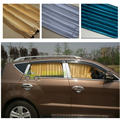 Geely Emgrand X7 EmgrarandX7 EX7 SUV,Car winder sunshade