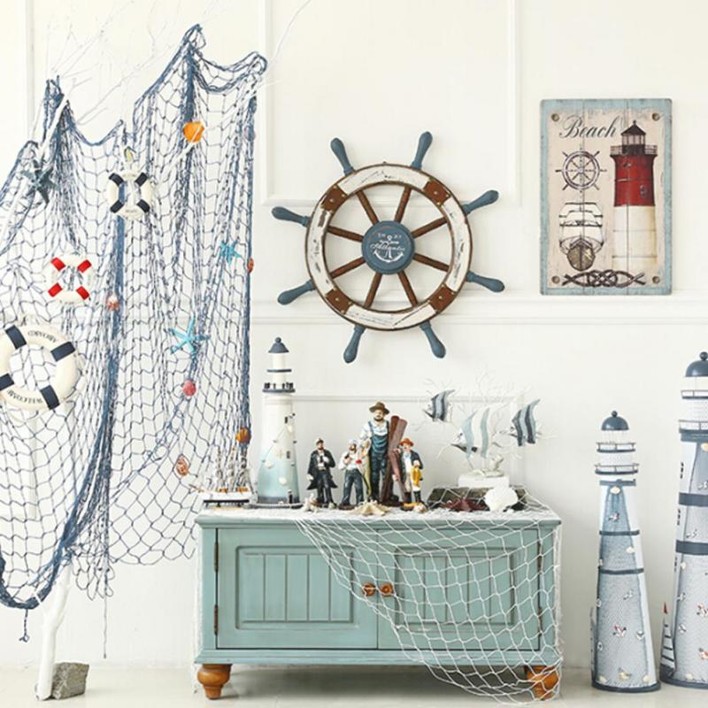Beach Home Decor | Olivia Decor - Decor For Your Home And Office.